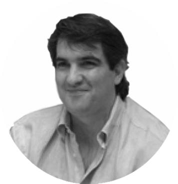 Igor Garcia